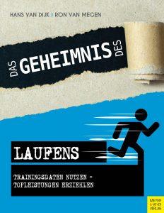 Cover_RGB_Das Geheimnis des Laufens