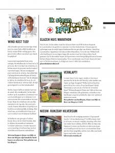 R2D_magazine_no3_11