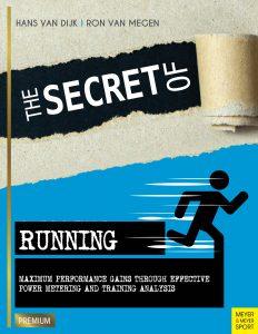 the-secret-of-running