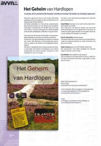 avVN nummer 5 201310.PDF