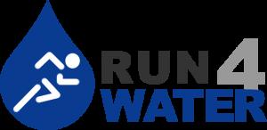 Run4Water_LogoSmall