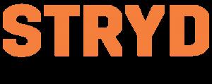 STRYD V3 - Hardlopen met Power! cadeau bij aankoop van een Stryd bij ProRun