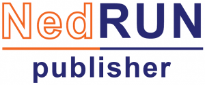 NedRUN-publisher